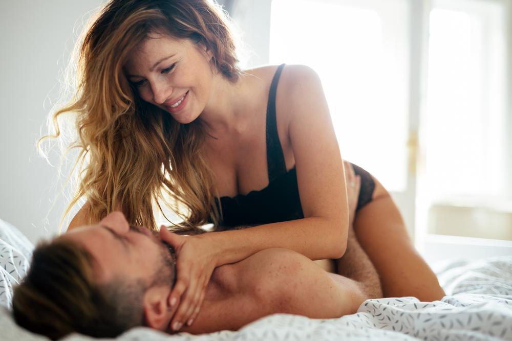 Est-il nécessaire de planifier les rapports sexuels avec son conjoint ?